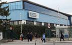 Los extrabajadores de Koxka piden 25 años de cárcel a 4 exdirectivos