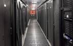 En la senda navarra de la supercomputación