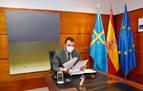 Asturias decreta el cierre perimetral de la comunidad desde el miércoles