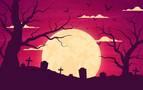 4 recetas fáciles para un Halloween irresistible