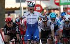 El VAR da a Ackerman la victoria en Aguilar de Campoo