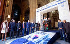 La Vuelta 2021 rendirá homenaje a Burgos en su salida