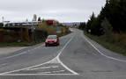 Pamplona insta al Gobierno de Navarra a mejorar la conexión con Aranguren