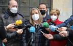 Navarra prorrogará el cierre de la hostelería 14 días más