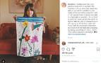 Una niña de 5 años recoge fondos para operar a su padre de cáncer gracias a sus pinturas