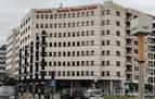 697 admitidos a las convocatorias para la provisión de 150 plazas de médico
