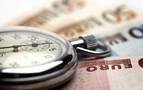 Consulta las tablas de las nuevas penalizaciones a la jubilación anticipada