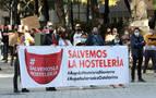 Las ramas que más empleo crean y destruyen en Navarra