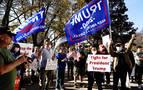 División entre los republicanos tras las elecciones