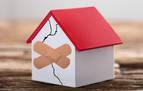 Gastos del hogar y acceso a la vivienda, lo que más preocupa a los navarros