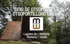 El Instituto Navarro de la Memoria identifica los restos de Claudio Doroteo Diéguez