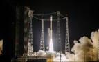 Fracasa la misión del satélite español 'Ingenio' tras desviarse de su trayectoria