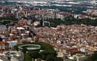 Todos los nuevos pisos en Pamplona y comarca, por barrios y zonas