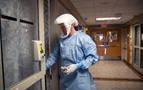 Estados Unidos supera el cuarto de millón de muertos por el coronavirus