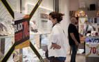 Los navarros gastarán menos en el Black Friday, una media de 212 euros