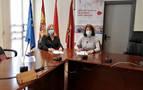 El SNE propone un convenio a los ayuntamientos para desarrollar políticas activas de empleo