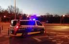 La Policía interviene en tres bajeras de la Milagrosa por reuniones entre no convivientes