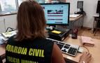 Advierten de la proliferación de engaños por internet ante el Black Friday y las compras navideñas