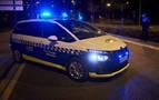 Policía Municipal alerta de una relajación tras un fin de semana con 195 denuncias