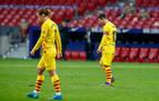 La crisis del Barça, a examen