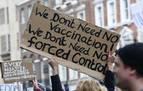 El escepticismo ante las vacunas: un reto en la era de la covid-19