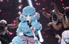 'Mask Singer España': ¿Quién se esconde tras el caniche?