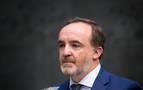 Esparza dice que Chivite &quotusa los fondos europeos para financiar su pacto con Bildu