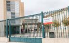 La semana finaliza con un millar de alumnos confinados en Navarra
