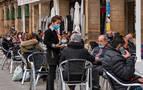 Así quedan todas las restricciones en Navarra tras las nuevas medidas adoptadas