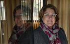 """Inmaculada Riera: """"Estamos en una fase clave de apoyo a la viabilidad empresarial"""""""