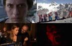 Quince películas navarras presentan candidatura a los Goya