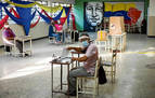 Maduro recupera el control del Parlamento pero pierde legitimidad