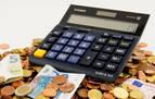 Ideas para ahorrar 1.800 euros al año