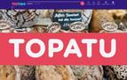 Los comercios locales del norte de Navarra se abren a la venta online con TopTopa