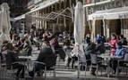 Navarra endurecerá medidas frente a la covid tras haberse doblado los casos en Navidad