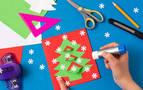 Consejos para preparar tus propias felicitaciones de Navidad