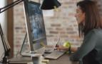 Las autónomas navarras ya pueden optar al premio 'Mujer Profesional Caixabank'