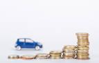 ¿Dudas si comprar coche ahora o dejarlo para 2021?
