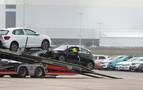 Landaben, en los planes de Volkswagen para la electrificación de sus coches