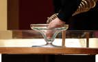El 49.760, un quinto premio que reparte 10,32 millones de euros en Alcañiz