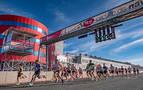 La carrera en Los Arcos se abre a federados de otras provincias