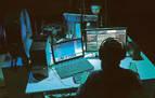 Los delitos informáticos aumentan al aprovecharse del teletrabajo