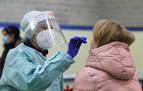 Consulta aquí las zonas y localidades más afectadas por el coronavirus en Navarra este miércoles, 14 de enero