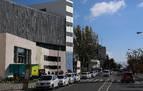 Navarra convoca un concurso-oposición de 34 plazas de Pediatría