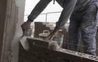 Tudela autorizó en 2020 la mayor cifra de vivienda nueva desde 2011