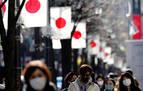 Japón detecta una nueva cepa de covid distinta a las de Reino Unido y Sudáfrica