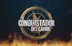 'El Conquistador del Caribe' arranca este lunes en ETB2