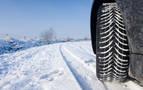 Neumáticos de invierno: ¿por qué deberías usarlos?