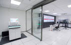 Navarra participará en tres programas de ámbito nacional para fomentar la medicina de precisión