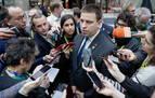 El primer ministro estonio anuncia su dimisión por un escándalo de corrupción